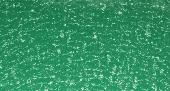Стальной Бархат 6005 Зеленый Мох