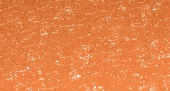 High Gloss Matt 8004 Терракотовый